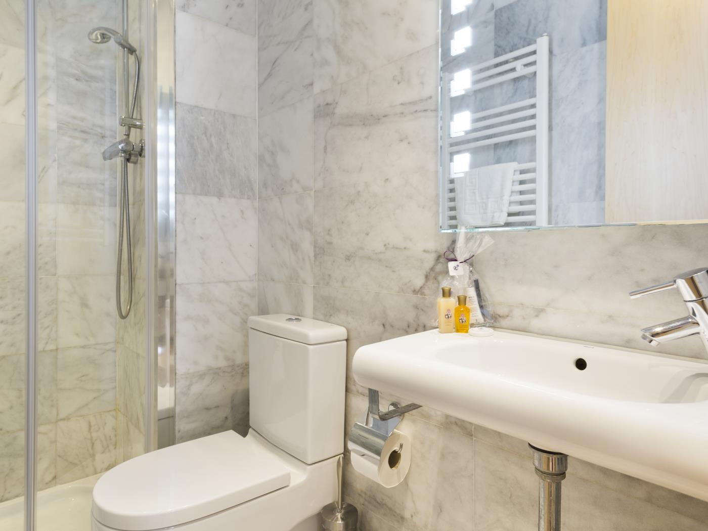 Pool Apartment Gothic Quarter Barcelona - My Space Barcelona Aпартаменты