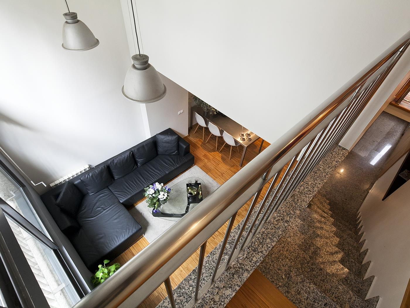Best Location, near the City Center in Barcelona - My Space Barcelona Aпартаменты